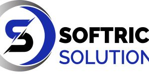 Softrick Solutions