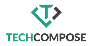 Techcompose Solutions