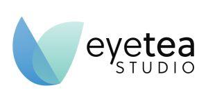 Eye Tea Studio