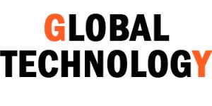 GlobalTechnology.tech