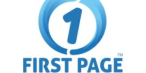 First Page Digital Solutions