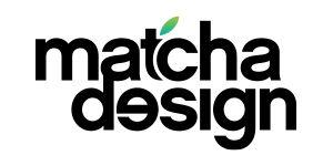 Matcha Design