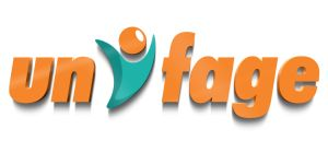 Unifage