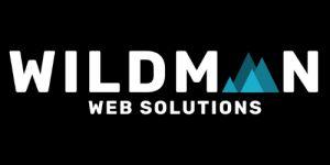 Wildman Web Solutions
