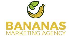 Bananas Marketing Agency