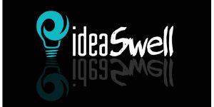 Idea Swell