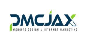 PMCJAX
