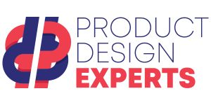 Product Design Experts