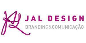 JAL Design