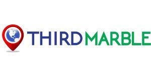 Third Marble Marketing
