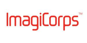 ImagiCorps