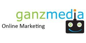 GANZ Media