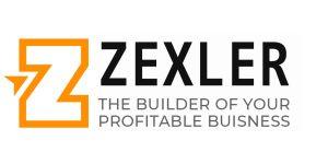 Zexler