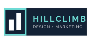 Hillclimb Design, LLC