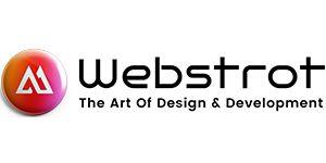webstrot