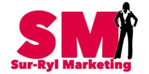 Sur-Ryl Marketing