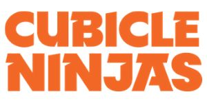 Cubicle Ninjas