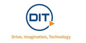 DIT Web Solutions