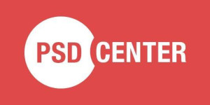 PSDCenter