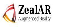 Zeal AR