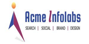 Acme Infolabs