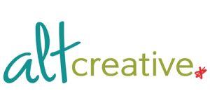 Alt Creative