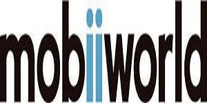 Mobiiworld D LLC