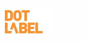 DotLabel UX Digital Agency