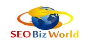 SEOBizWorld