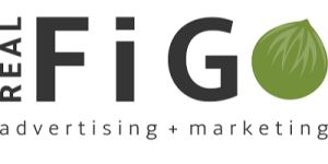 Real FiG Advertising + Marketing