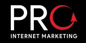 Pro Internet Marketing