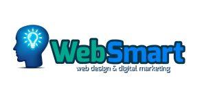 WebSmart Web Design & Digital Marketing