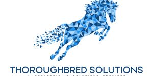 Thoroughbred Solutions