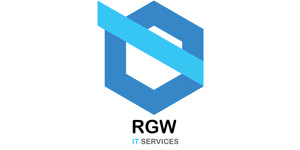 RGW IT SERVICES
