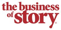 Business of Story