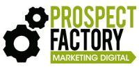 Prospect Factory