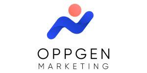 OppGen Marketing