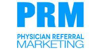 Physician Referral Marketing