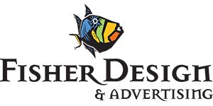 Fisher Design and Advertising LLC