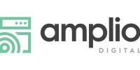 Amplio Digital