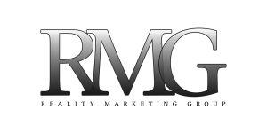 Reality Marketing Group