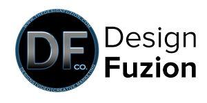 The Design Fuzion