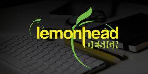 Lemon Head Design