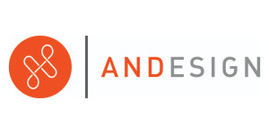 ANDesign Lab