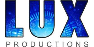 Lux Productions