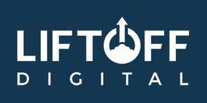 LIFTOFF Digital