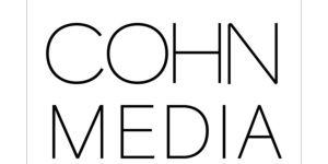 Cohn Media