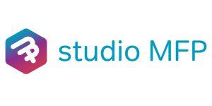 Studio MFP