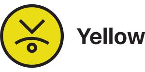 Yellow Systems