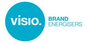 VISIO Brand Energisers
